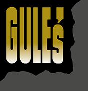 Gule's